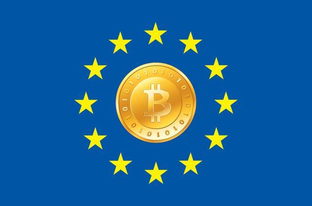 bitcoin-european